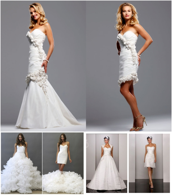 From alterations to the alter alterations boutique 1ee5068595bc5162335c5f917da9ef59 junglespirit Choice Image