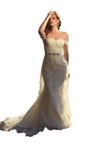 Estilo Moda Bridal 1034 clipped rev 1 2