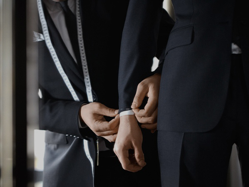 Men's Suit Alterations.jpg