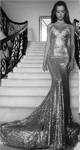 Prom Dress Alterations | Alterations Boutique London