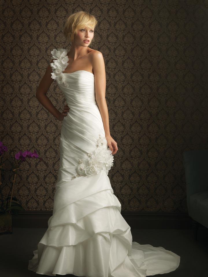 Wedding Dress Unique 10939118 unique wedding dresses