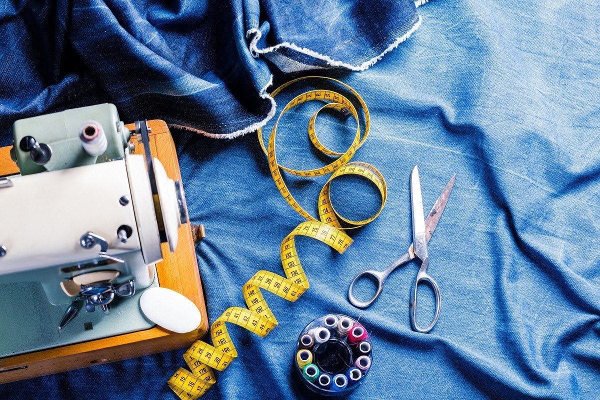 How Alterations Can Make A Big Difference