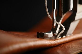 leather repair and alteration