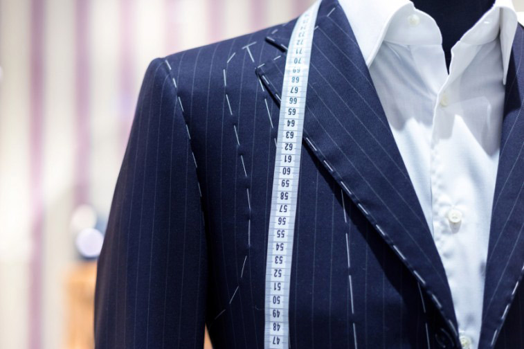 mens suit alterations